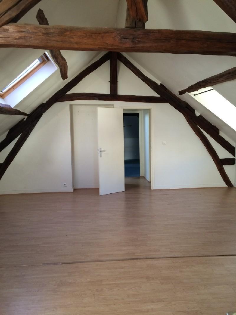 Location Appartement 3 pièces, Dreux (28)